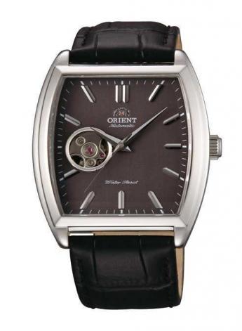 Orient FDBAF002K0 Automatic Erkek Kol Saati