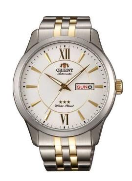 Orient FEM7P002W9 Automatic Erkek Kol Saati