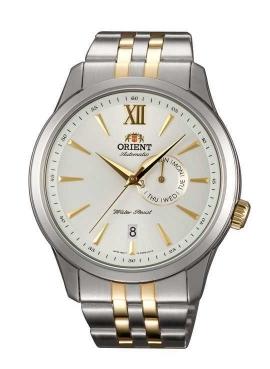 Orient FES00001W0 Automatic Erkek Kol Saati