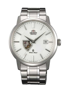 Orient FDW08003W0 Automatic Erkek Kol Saati