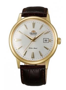 Orient FER24003W0 Automatic Erkek Kol Saati