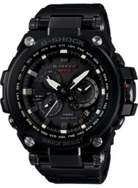Casio MTG-S1000BD-1ADR G-Shock Erkek Kol Saati