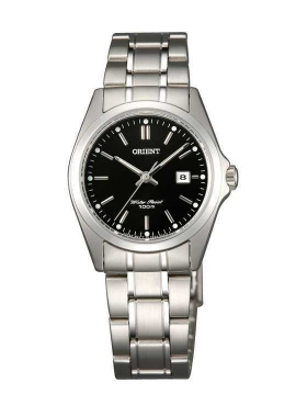 Orient FSZ3A007B0 Bayan Kol Saati