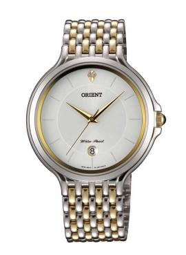 Orient FUNF7004W0 Bayan Kol Saati