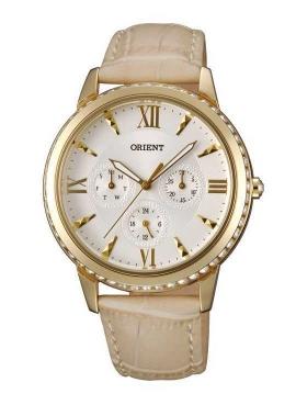 Orient FSW03003W0 Bayan Kol Saati