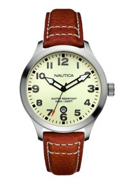 Nautica A09560G Erkek Kol Saati