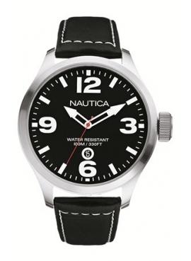 Nautica A12561G Erkek Kol Saati
