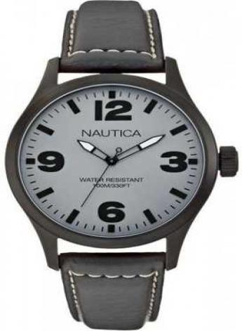 Nautica A13612G Erkek Kol Saati