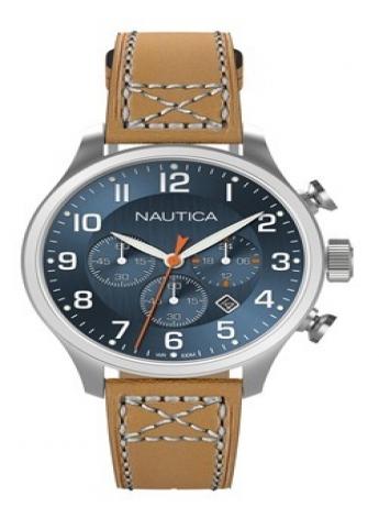 Nautica A14699G Erkek Kol Saati