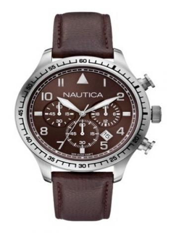 Nautica A16582G Erkek Kol Saati