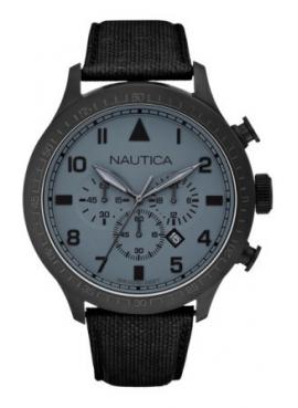 Nautica A19616G Erkek Kol Saati