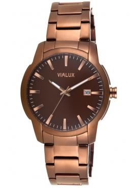 Vialux AS414-M01 Erkek  Kol Saati