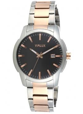 Vialux AS414-M02 Erkek Kol Saati