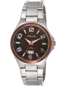 Vialux AS564-M03 Erkek Kol Saati