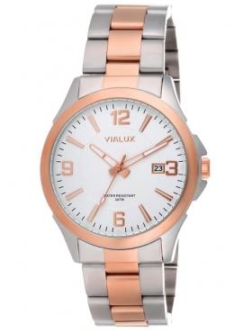 Vialux AS565T-01TR Erkek Kol Saati