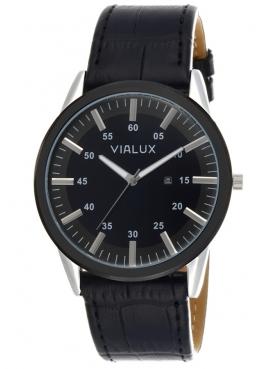 Vialux AS912-L01 Erkek Kol Saati