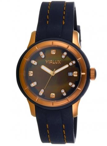Vialux Bayan Kol Saati - LJ553-P01