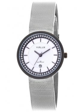 Vialux  Bayan  Kol Saati - LJ599N-02SN