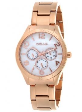Vialux Bayan Kol Saati - LY108R-09SR