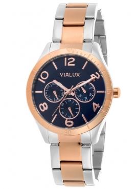 Vialux Bayan Kol Saati - LY108T-11TR