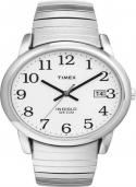 Timex T2H451 Erkek Kol Saati