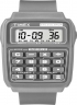 Timex T2N187 Erkek Kol Saati