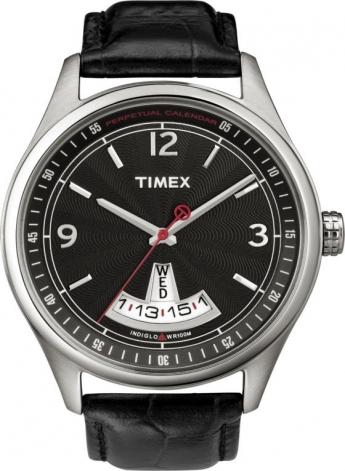 Timex T2N216 Erkek Kol Saati