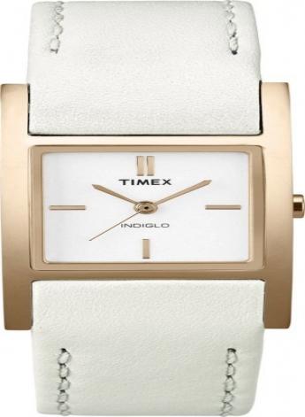 Timex T2N306 Bayan Kol Saati