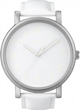 Timex T2N345 Bayan Kol Saati