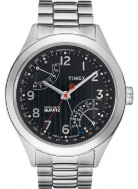 Timex T2N505 Erkek Kol Saati