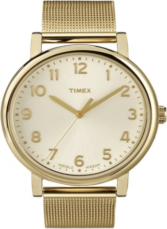 Timex T2N598 Erkek Kol Saati