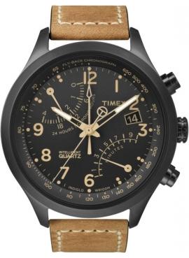 Timex T2N700 Erkek Kol Saati