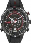 Timex T2N720 Erkek Kol Saati