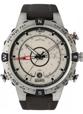 Timex  T2N721 Erkek Kol Saati