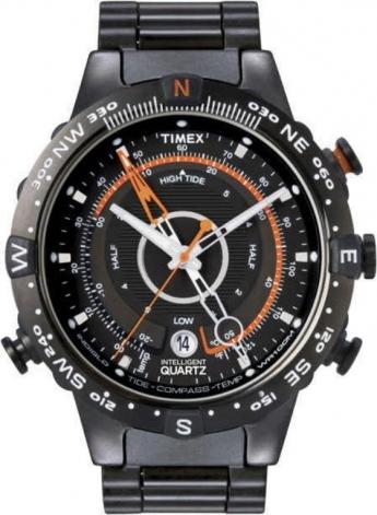 Timex T2N723 Erkek Kol Saati