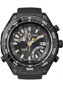 Timex T2N729 Erkek Kol Saati