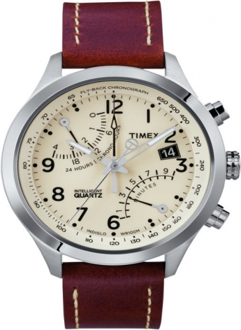 Timex T2N932 Erkek Kol Saati