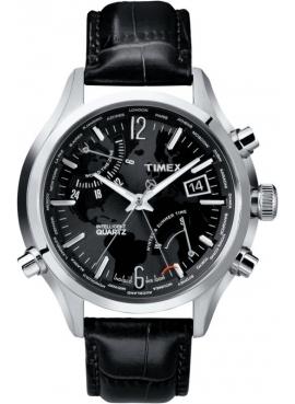 Timex T2N943 Erkek Kol Saati