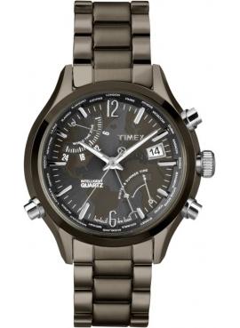 Timex T2N946 Erkek Kol Saati