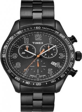 Timex T2P183 Erkek Kol Saati