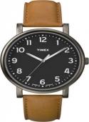 Timex T2P222 Erkek Kol Saati