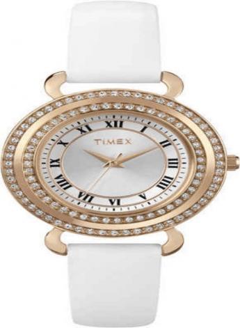 Timex T2P230 Bayan Kol Saati