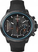 Timex T2P272 Erkek Kol Saati