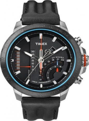 Timex T2P274 Erkek Kol Saati