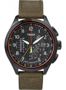 Timex T2P276 Erkek Kol Saati