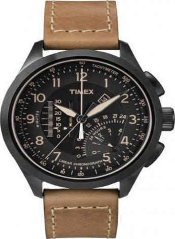 Timex T2P277 Erkek Kol Saati