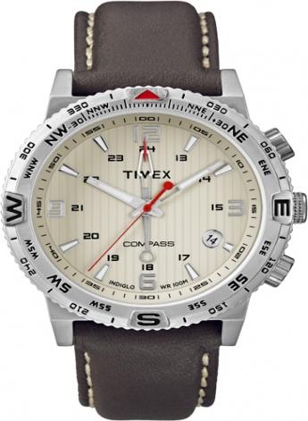 Timex T2P287 Erkek Kol Saati