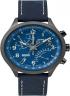 Timex T2P380 Erkek Kol Saati