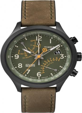 Timex T2P381 Erkek Kol Saati