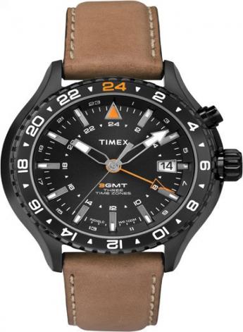 Timex T2P427 Erkek Kol Saati